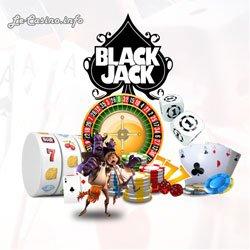 Pourquoi appréhender le vocabulaire du blackjack en ligne